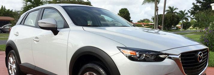 Premier Detailers West Palm Beach FL contact us