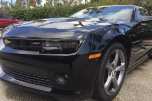 Premier Detailers West Palm Beach FL gallery